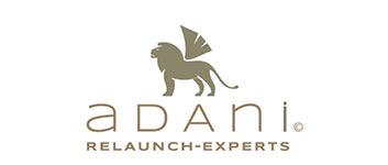 adani - RELAUNCH EXPERTS